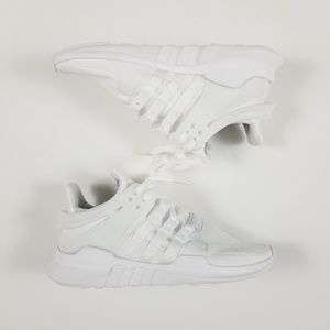 Adidas EQT Advance Sneakers